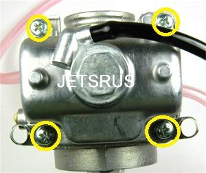 FAQ Identify that jet