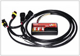 EFI contoller power commander
