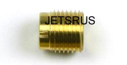 Keihin carburetor jets and parts main jet slow air pilot kit