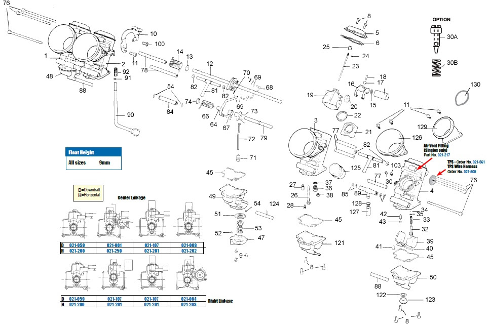 Carling Contura Rocker Switch Wiring Diagram Free Download likewise 1981 Yamaha Xs400 Wiring Diagram further Nissan Forklift Wiring Diagram together with Triumph Daytona 955i Wiring Diagrams likewise Mower Deck Assembly. on kawasaki wiring diagrams
