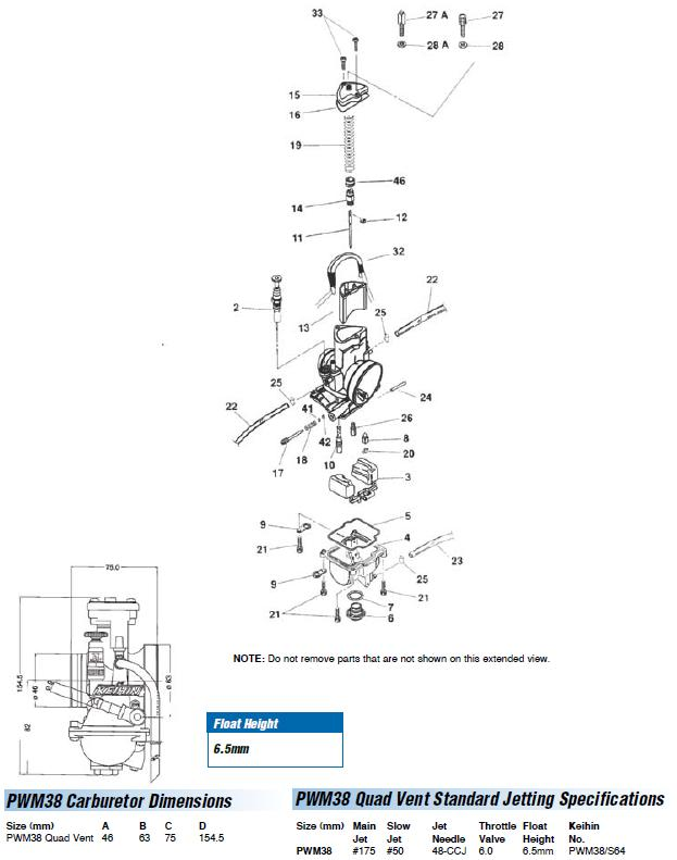 Harley Davidson Fuel Pump Fuse Location Diagram Auto