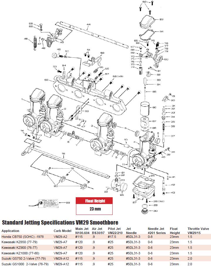 400 Carburetor Diagram Wiring Diagram Photos For Help Your Working