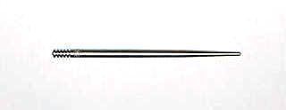 Genuine Mikuni  Size  Jet Needle 6DJ08-58