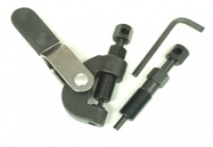 motion pro chain tool instructions